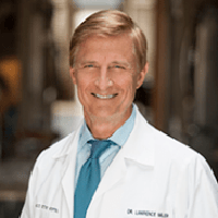 Dr. Lawrence Miller - OB/GYN in Richmond, Virginia